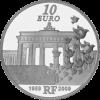 10 europa 20 ans chute du mur de berlin 2009a
