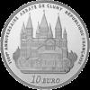 10 europa abbaye de cluny 2010a