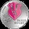 10 grands clubs sportifs stade francais 2009b