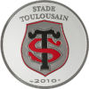 10 grands clubs stade toulousain 2010b