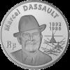 10 marcel dassault 2010b