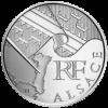 10 region alsace 2010b