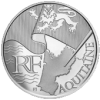 10 region aquitaine 2010b
