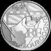 10 region bourgogne 2010b