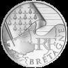 10 region bretagne 2010b