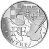 10 region centre 2010b