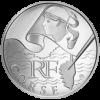 10 region corse 2010b