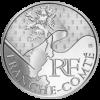 10 region franche comte 2010b