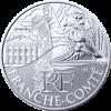 10 region franche comte 2011b