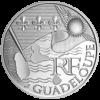 10 region guadeloupe 2010b