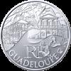 10 region guadeloupe 2011b