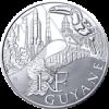10 region guyanne 2011b