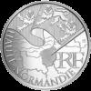 10 region haute normandie 2010b