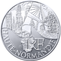 10 region haute normandie 2011b