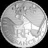 10 region ile de france 2010b