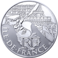 10 region ile de france 2011b