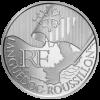 10 region languedoc roussillon 2010b