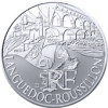 10 region languedoc roussillon 2011b