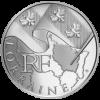 10 region lorraine 2010b