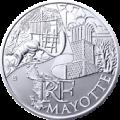 10 region mayotte 2011b