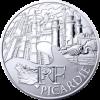 10 region picardie 2011b
