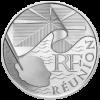 10 region reunion 2010b