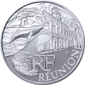 10 region reunion 2011b