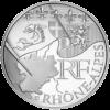 10 region rhone alpes 2010b