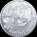 10 region rhone alpes 2011b