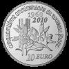 10 semeuse 50 ans du nouveau franc 2010a