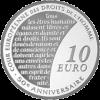 10 semeuse coue europeenne droits de l homme 2009a