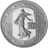 10 semeuse coue europeenne droits de l homme 2009b