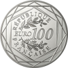 100 euro hercule 2013a