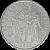 100 euro hercule 2013b