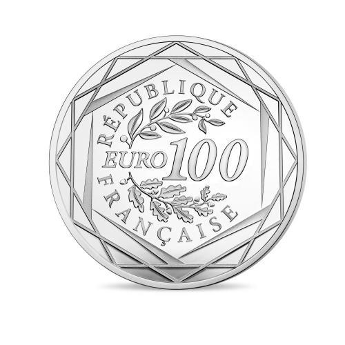 100 euro rodin 2017b