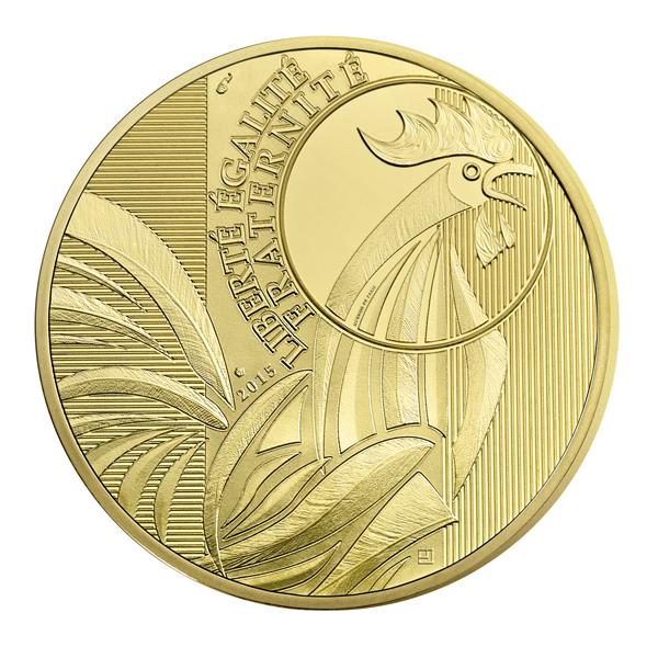 1000 euro coq 2015a