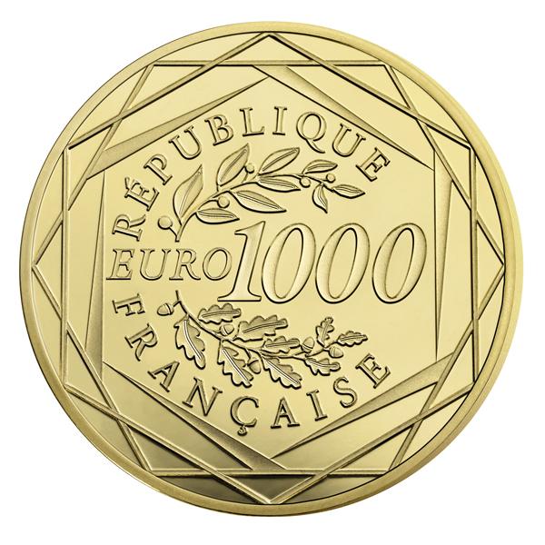 1000 euro coq 2015b