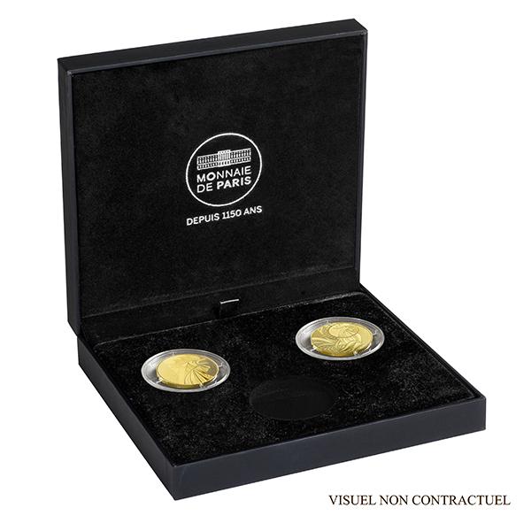 1000 euro coq 2015c