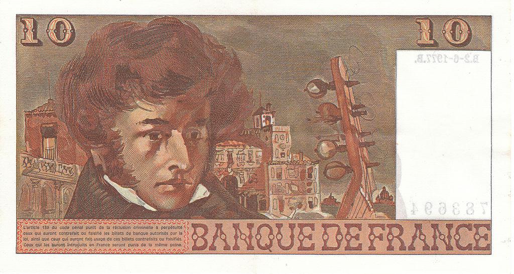 1024px 10 francs berlioz anv