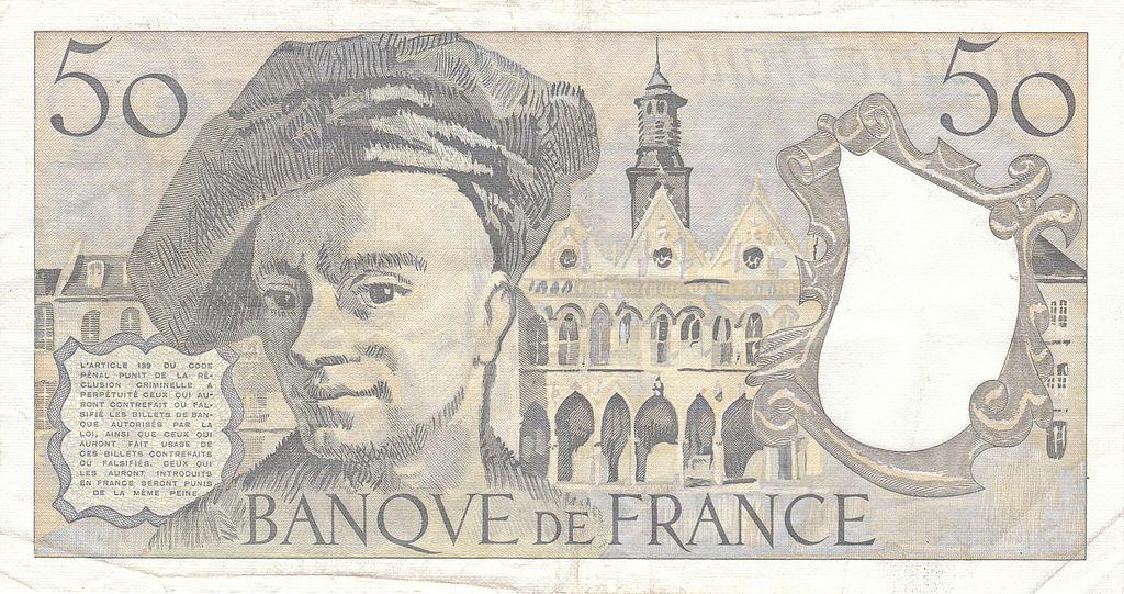 1024px 50 francs quentin de la tour anv