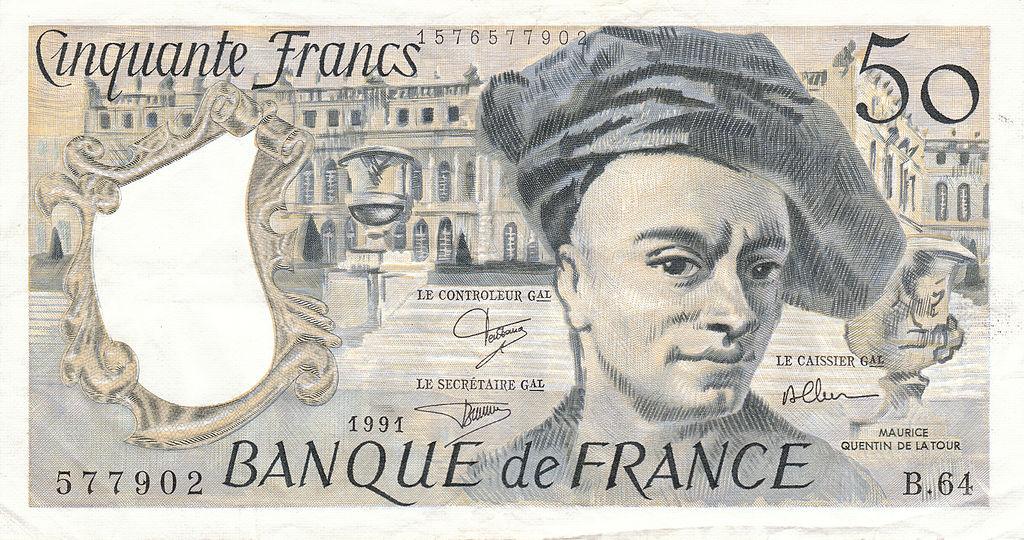 1024px 50 francs quentin de la tour rev
