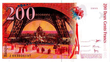 110324170604 billet 200 francs eiffel