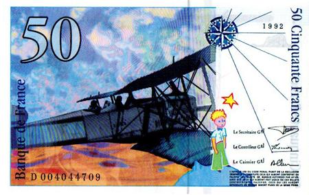 110324171130 50 francs saint exupery