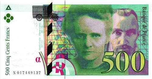 120726114303 500 francs marie curie