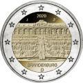 2 allemagne brandenburg 2020