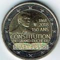 2 luxembourg 2018 constitution