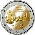 2 malte temples de skorba 2020
