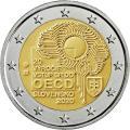 2 slovaquie 20e anniversaire adhesion ocde 2020