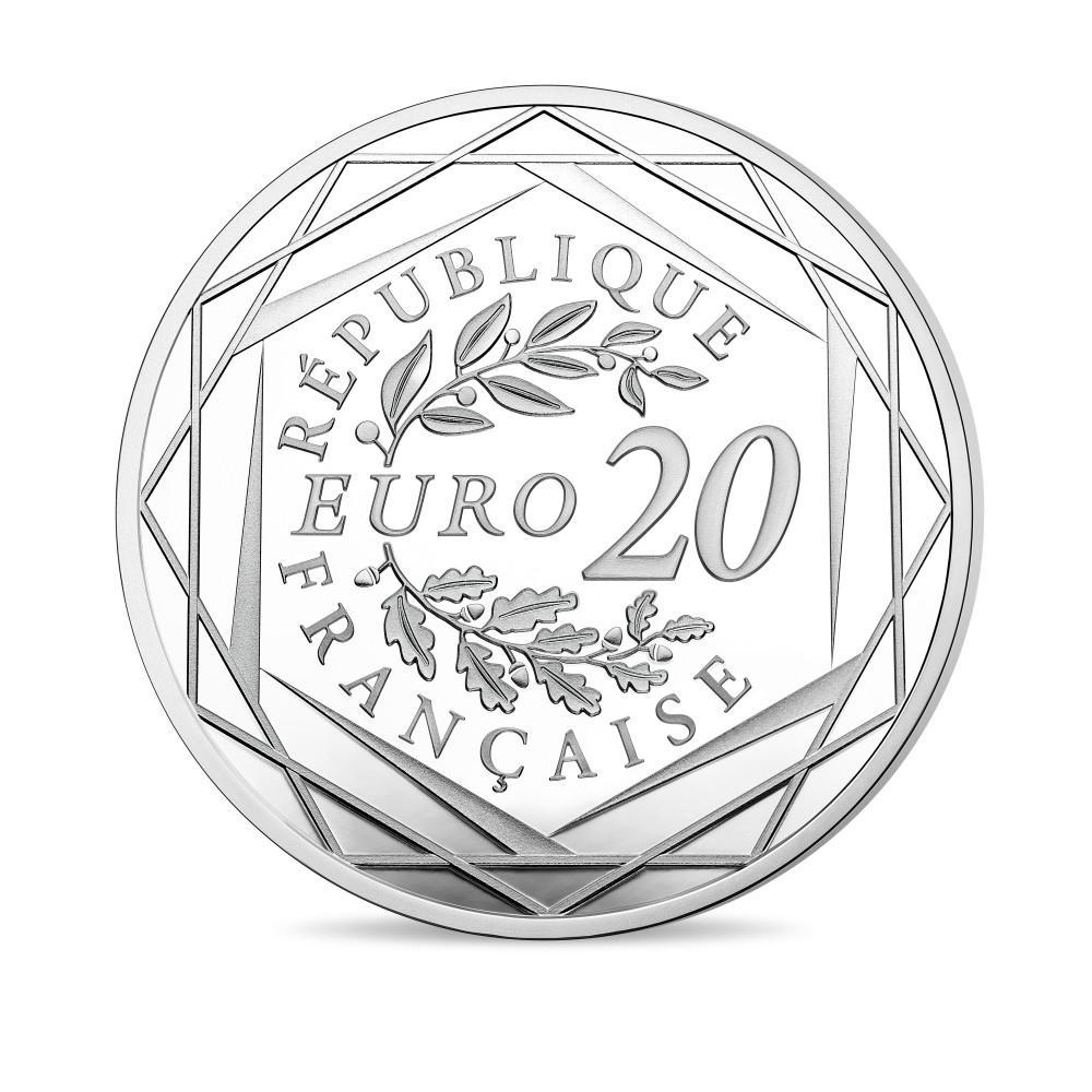 20 euro marianne 2017a