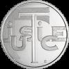 25 euro justice 2013b